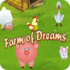 Farm Of Dreams game