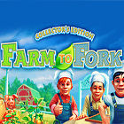 Farm to Fork. Collector's Edition game