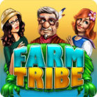 Farm Tribe game