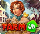 Farm Up game