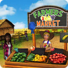 Farmer's Market game