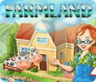 Farmland game