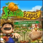 Farmscapes Premium Edition game