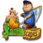 Farmscapes game