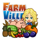 FarmVille game