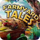 Farmyard Tales game