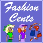 Fashion Cents game