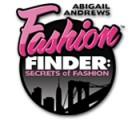 Fashion Finder: Secrets of Fashion NYC Edition game