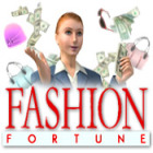 Fashion Fortune game