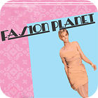 Fashion Planet game