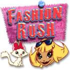 Fashion Rush game
