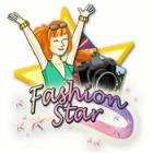 Fashion Star game