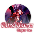 Fated Haven: Chapter One game