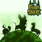FaunaSphere game