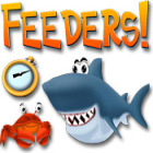 Feeders game