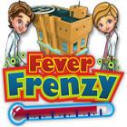 Fever Frenzy game