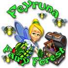 Feyruna-Fairy Forest game