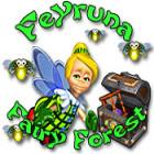 Feyruna-Fairy Forest game