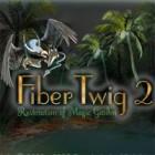 Fiber Twig 2 game