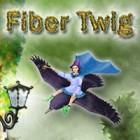 Fiber Twig game