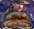 Fierce Tales: Feline Sight game
