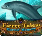 Fierce Tales: Marcus' Memory game