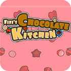 Fifi's Chocolate Kitchen game
