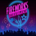 Fireworks Extravaganza game