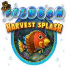 Fishdom: Harvest Splash game