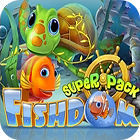 Fishdom Super Pack game