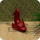 Fisherman's Quest game