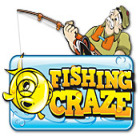 Fishing Craze game