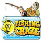 Fishing Craze game