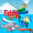 FishingTrip game