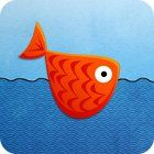 Fishy Puzzle game