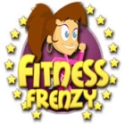 Fitness Frenzy game