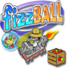 Fizzball game