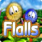 Flalls game