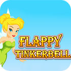 Flappy Tinkerbell game