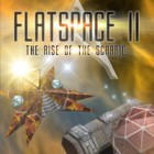 Flatspace II: Rise of the Scarrid game