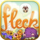 Fleck game