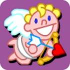Flibricks Cupid game