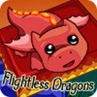 Flightless Dragons game