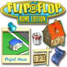 Flip or Flop game