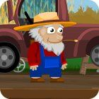 Flip the Farmer game