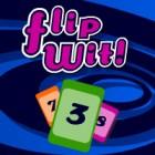 Flip Wit! game