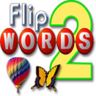 Flip Words 2 game
