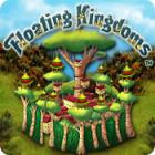 Floating Kingdoms game