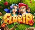Floria game