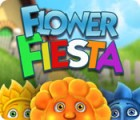 Flower Fiesta game